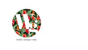 Wg Design