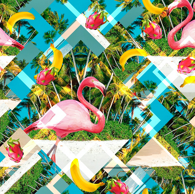 sumergete_resort_2017_textile_design4