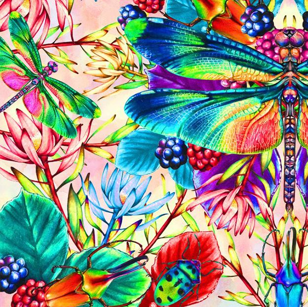 portfolio_textile_design
