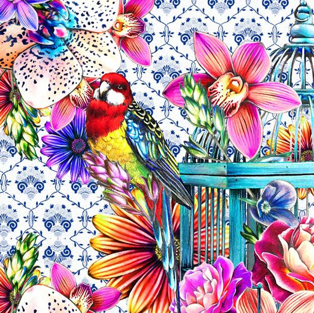 portfolio_textile_design_pericos_2