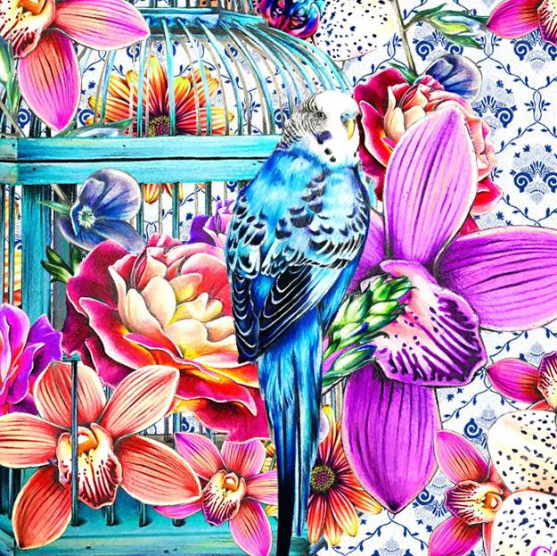 portfolio_textile_design_pericos_3