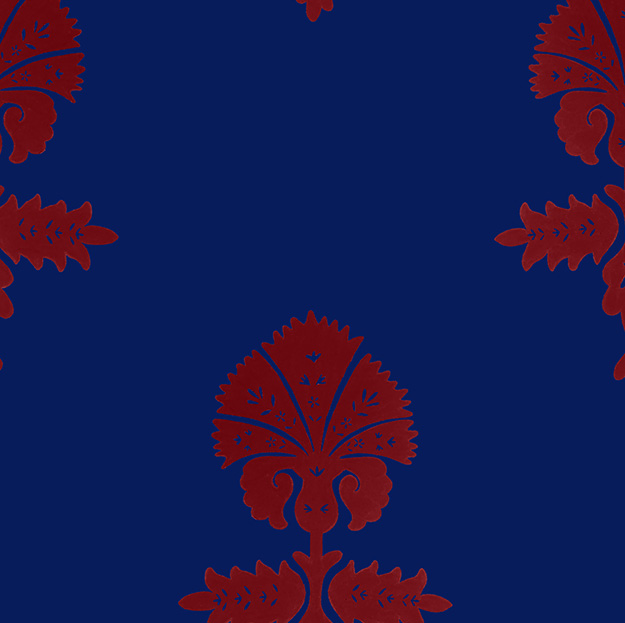 textile_design_swimwear_wg_cf_6