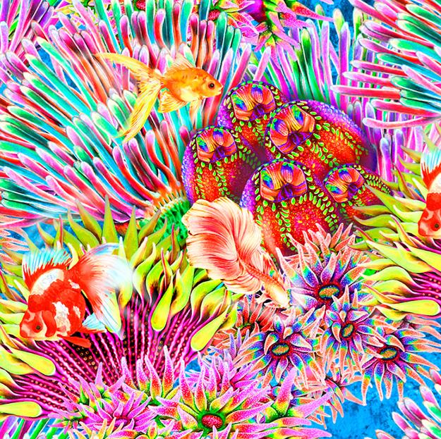 textile_design_wg_bc_7