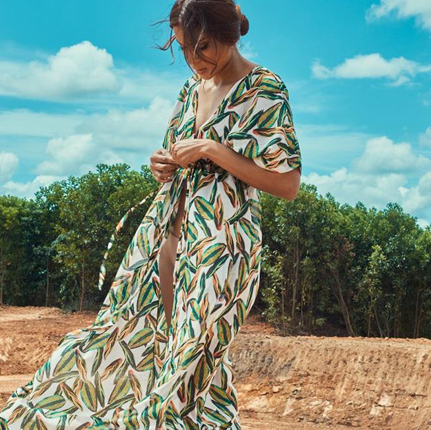 sumergete_wg_design_textile_1