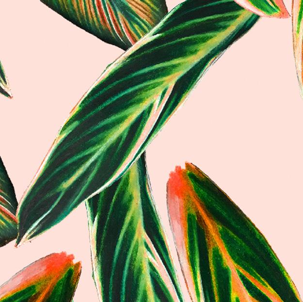 sumergete_wg_design_textile_5