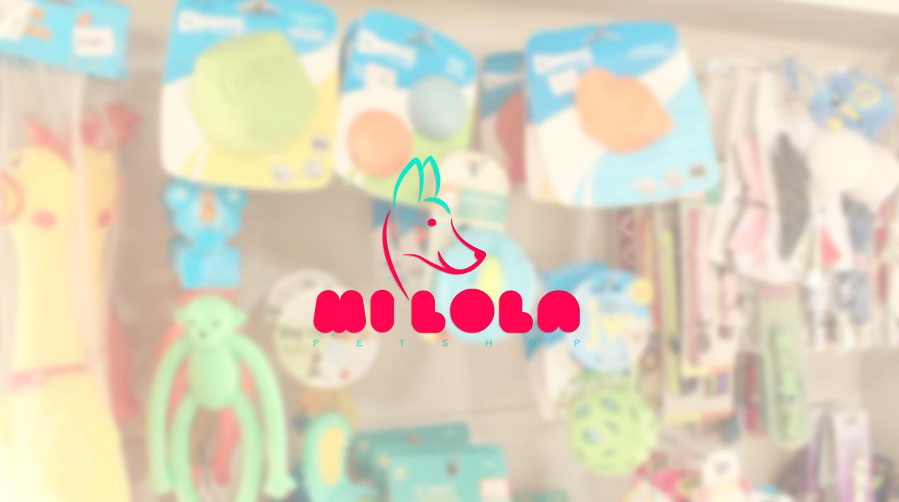 mi-lola-petshop-wg-design-2