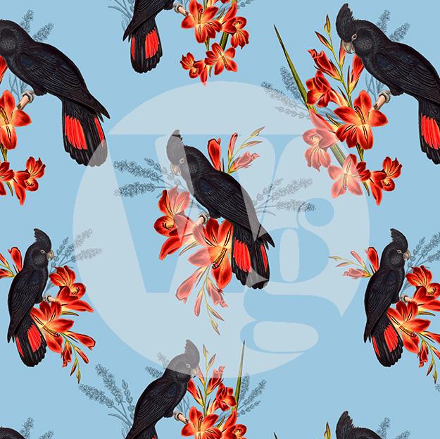 WG0101-stock-wg-design-textile-aves-2