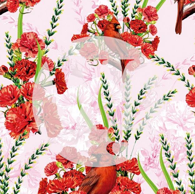 WG0107-stock-wg-design-textile-aves-2