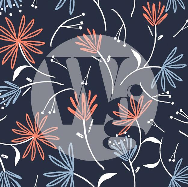 WG0109-stock-wg-design-textile-flores-2