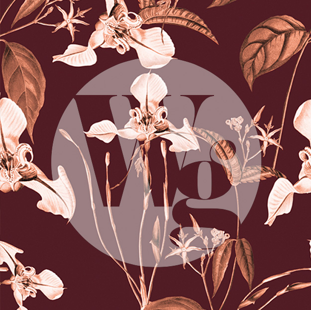 WG0115-stock-wg-design-textile-flores-2