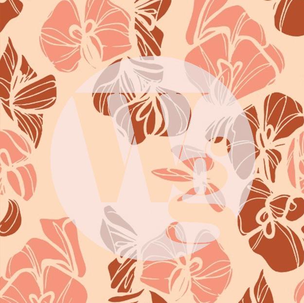 WG0134-stock-wg-design-textile-flores