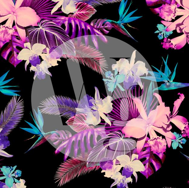 WG0155-stock-wg-design-textile-flores