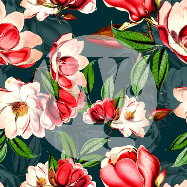 WG0159-stock-wg-design-textile-flores2