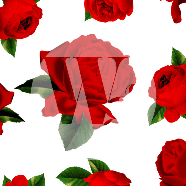 WG0166-stock-wg-design-textile-flores