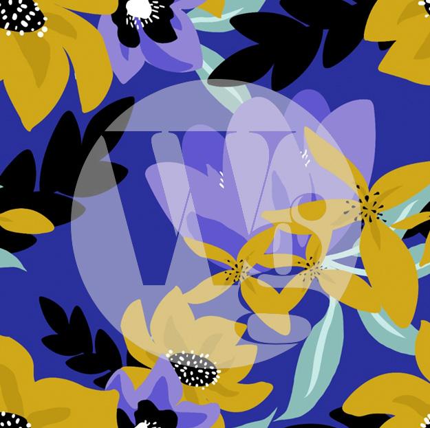 WG0171-stock-wg-design-textile-flores-2