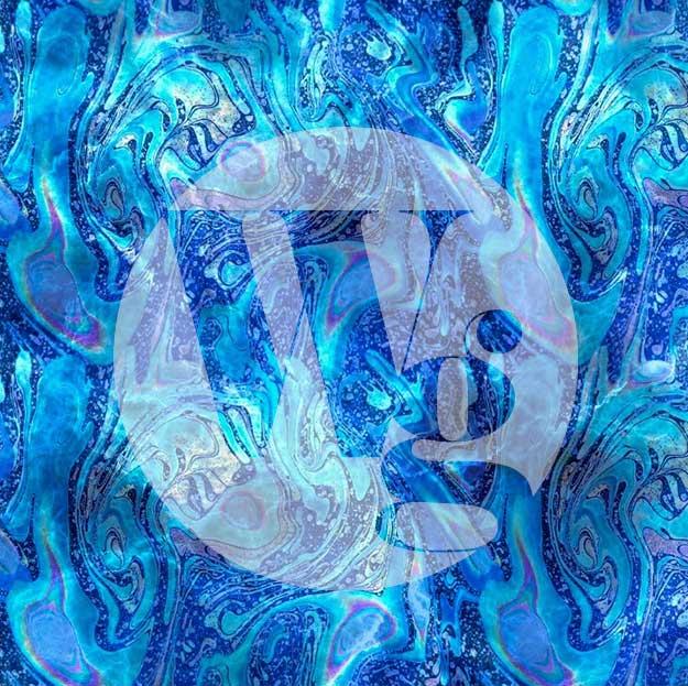 WG0182-stock-wg-design-textile-camuflado-1