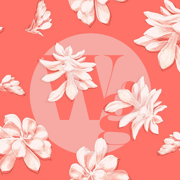 WG0196-stock-wg-design-textile-flores-2