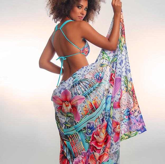 sun_colors_wg_design_textile_2