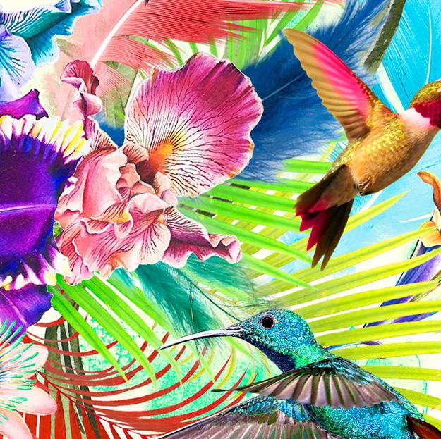sumergete_wg_design_textile_7