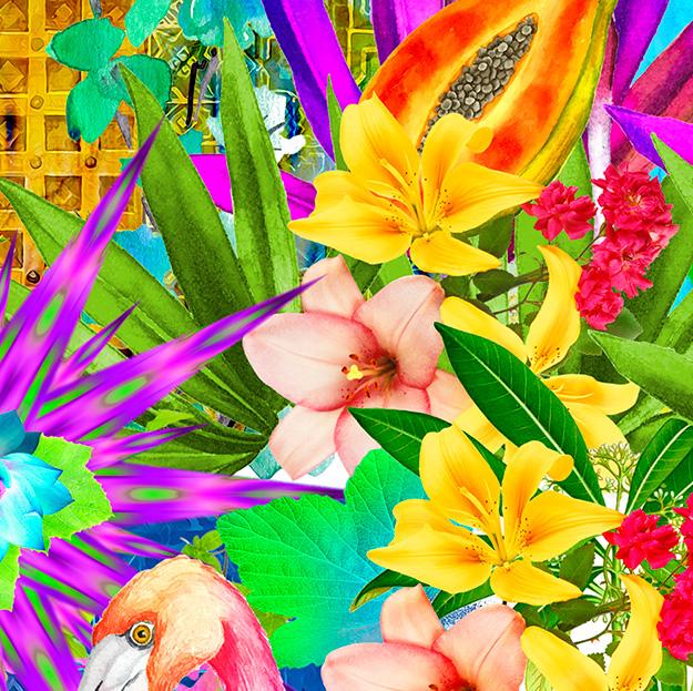 sumergete_wg_design_textile_8
