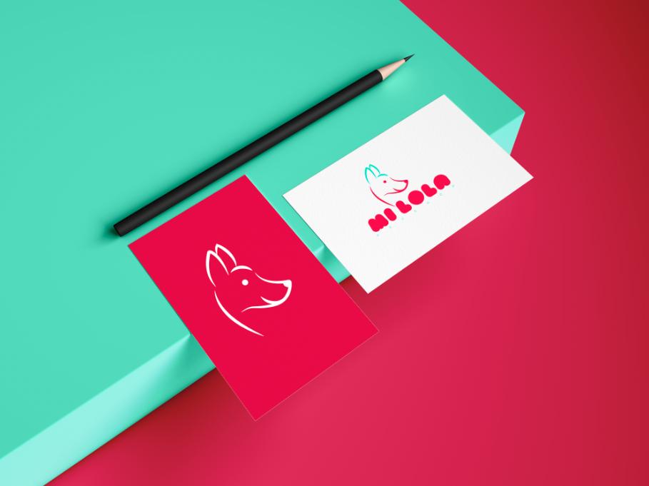 mi-lola-petshop-wg-design