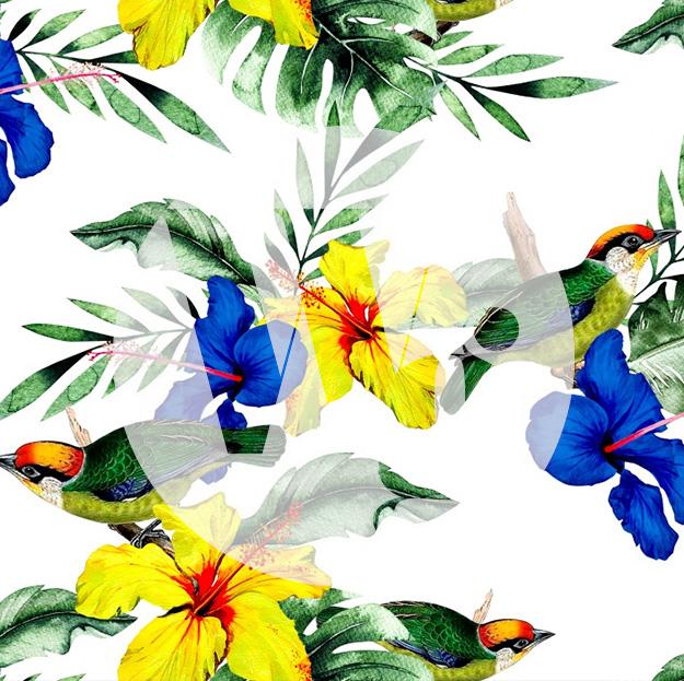 WG0108-stock-wg-design-textile-aves-2