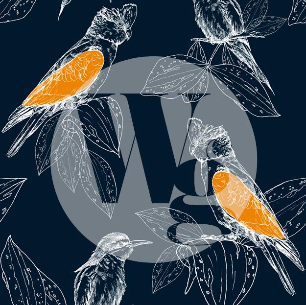 WG0110-stock-wg-design-textile-aves-2