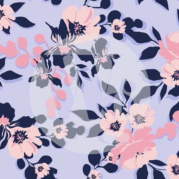 WG0114-stock-wg-design-textile-flores-2