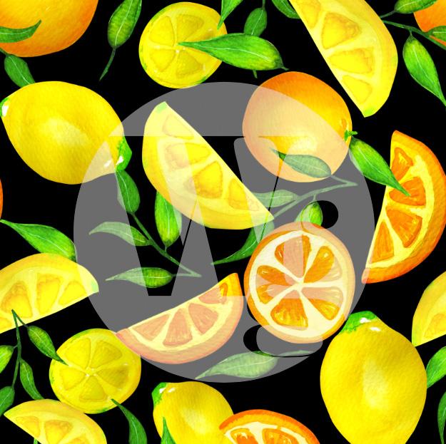 WG0121-stock-wg-design-textile-frutas-2