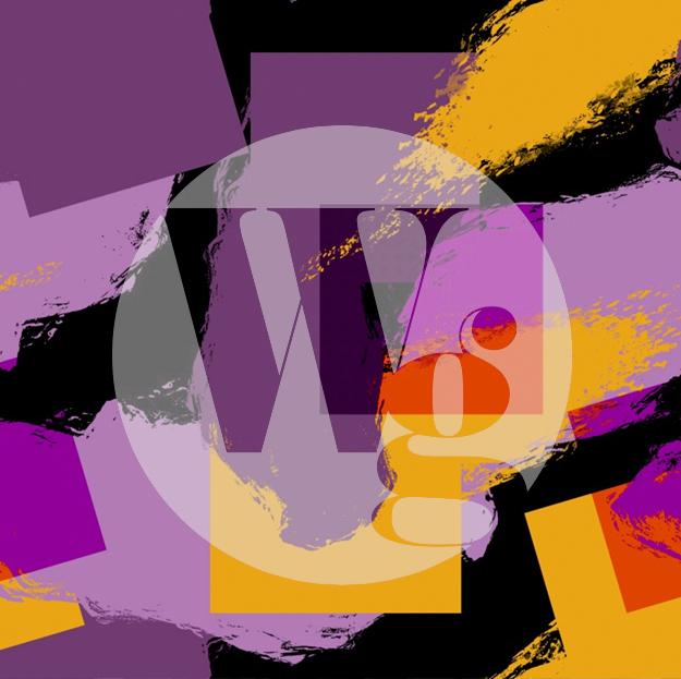 WG0146-stock-wg-design-textile-plano-2