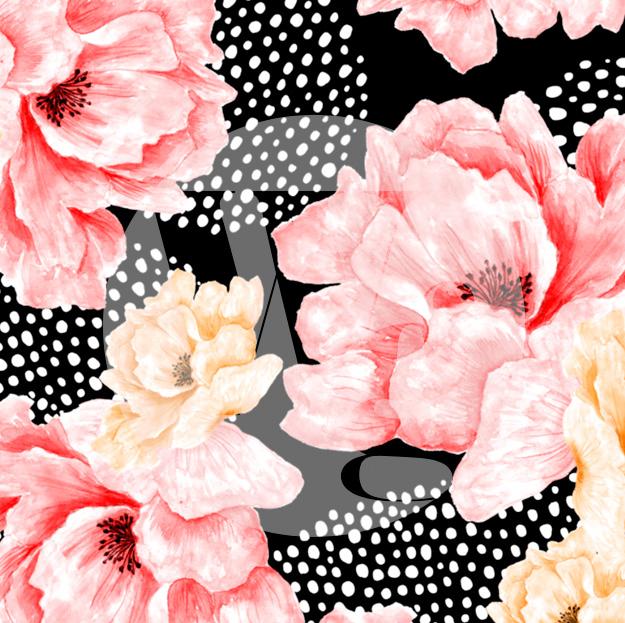 WG0154-stock-wg-design-textile-flores-.2