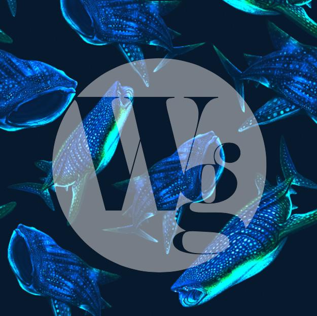 WG0156-stock-wg-design-textile-animales-2