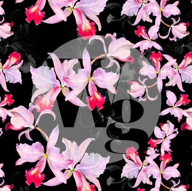 WG0157-stock-wg-design-textile-flores-2
