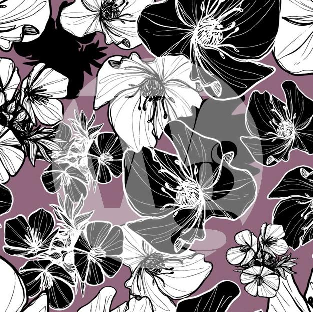 WG0163-stock-wg-design-textile-flores-2