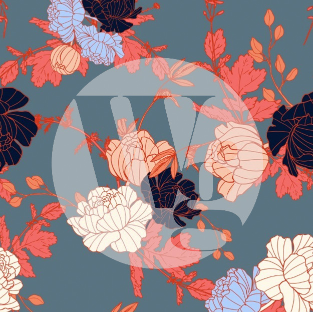 WG0168-stock-wg-design-textile-flores-2