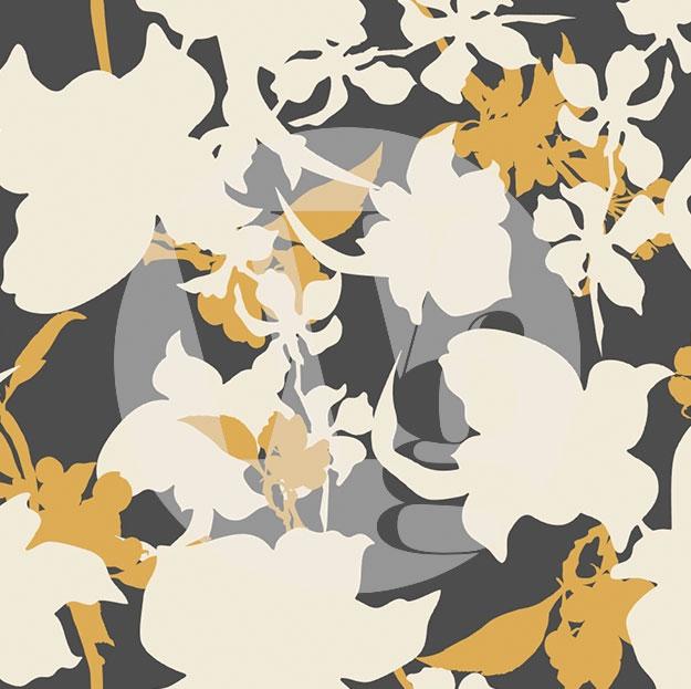WG0185-stock-wg-design-textile-flores